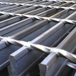 Gratings Manufacturers, galvanized gratings, frp gratings