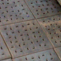 Steel Tiles Manufacturers, metal flooring tiles, metal tiles ...