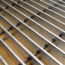 Gratings Manufacturers, galvanized gratings, frp gratings, stainless